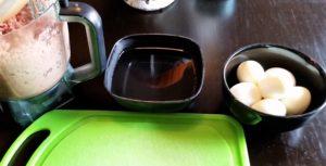 Keto Scatch Eggs - EatinWithYiaYia.com